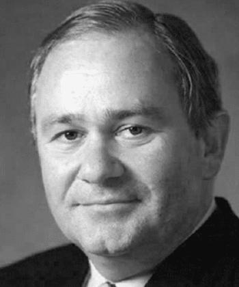 Phillipe Paillart