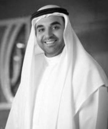 Mohammed Altajir