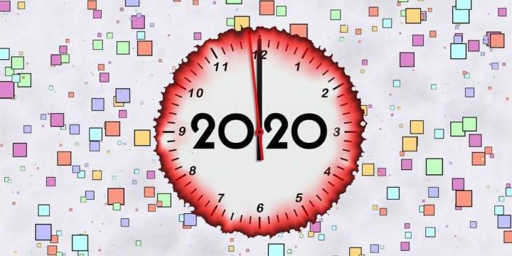 Tratok – Vision 2020